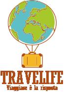 TRAVELIFE- blog di viaggi Stefania & Fabio