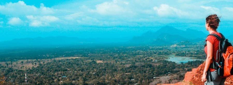 Viaggio in Sri Lanka: le 6 cose imperdibili