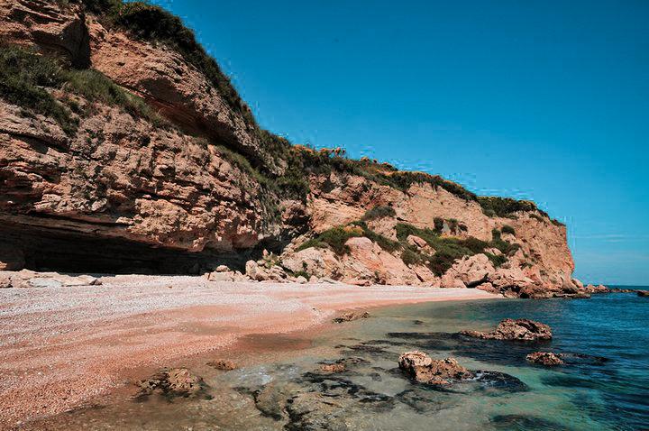 spiaggia-ripari-di-giobbe-abruzzo