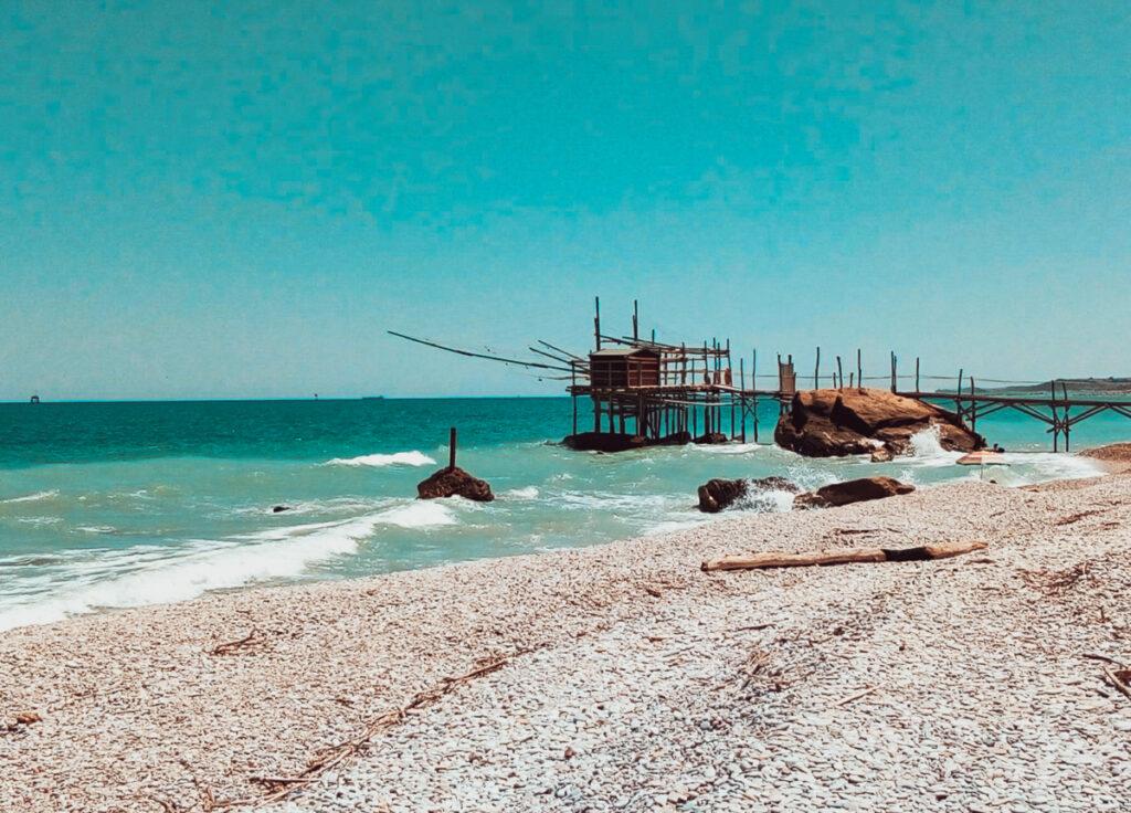 spiaggia-torino-di-sangro-abruzzo