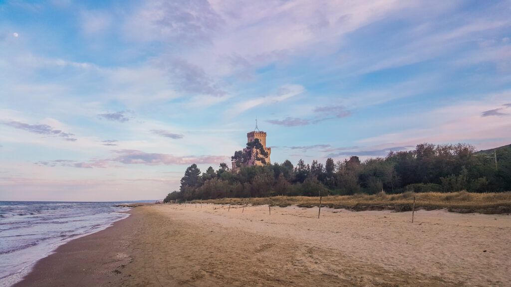 torre-di-cerrano-abruzzo