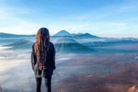 alessia: storie di viaggiatori