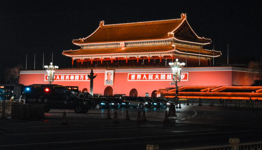 Cosa vedere a Pechino e quanti giorni