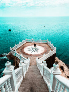 balcon mediterraneo-benidorm