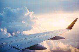 covid: nuove regole per turismo